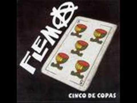 flema-sexo drogas y punk rock