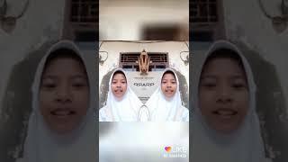 Video Zaskia n b galau download MP3, 3GP, MP4, WEBM, AVI, FLV Desember 2017