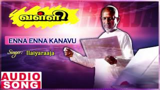 Enna kanavu song from valli tamil movie on music master, ft. rajinikanth and priya raman. composed by ilayaraja. subscribe for more songs - http://bit.ly/29xb4dq, full details:, song: ...