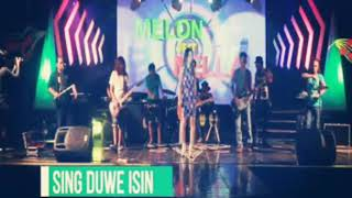[5.38 MB] Nella Kharisma ~ Sing Duwe Isin