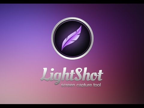 How to Take Screenshots Fast with Lightshot on Windows & Mac