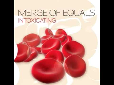 Merge Of Equals - The Impossible Planet