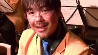 山木幸三郎を偲ぶ会