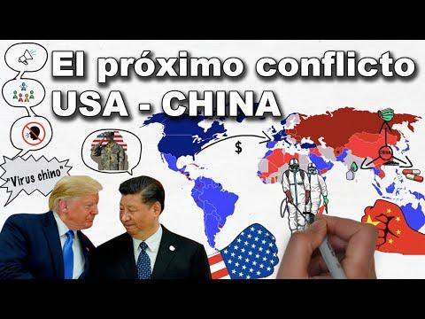 estados-unidos-vs-china-¿un-nuevo-orden-mundial?