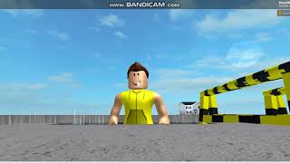 Roblox georgies death IT
