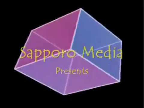 Sapporo Media (opening variant)