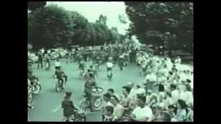Granite City - All-America City (1959)