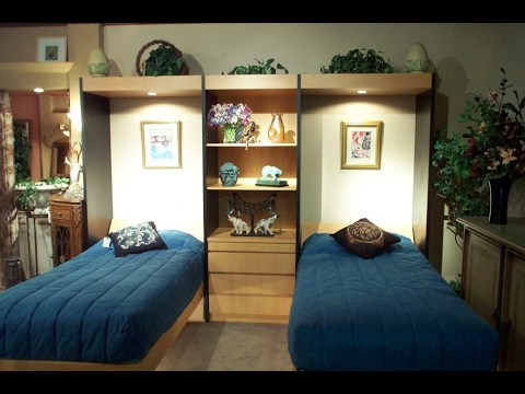 inspiring sofa murphy beds design ideas
