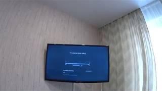 Настроювання каналів на TV Xiaomi