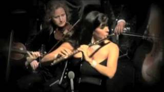 Dance of the Blessed Spirits by Gluck, Viviana Guzman, flute