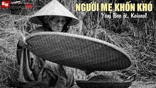 nguoi-me-khon-kho---yunj-boo-ft-kaisoul