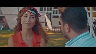 Bedirhan - Geçtim Yarin Yanından (ft. Recebim) Resimi
