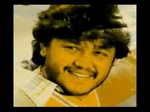 Kannada Songs Golden Star Ganesh Hit Songs Download