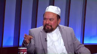 Mirza Gulam Ahmed Mesih ise neden anne babadan doğdu?