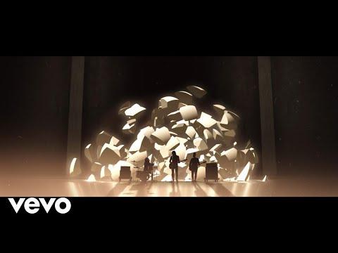 Feeder - Veins (Official Video) mp3