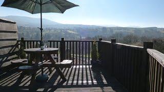 5 Star Snowdonia Cottage Holidays   Bwthyn Wnion