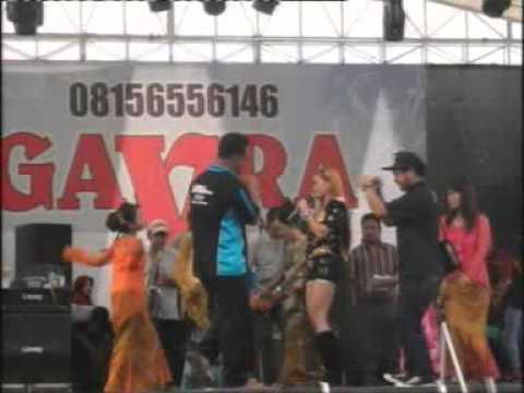 Juragan Empang   Desi Paraswati Gavra by RaM Sync Studio