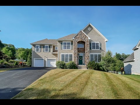 Real Estate Video Tour | 6 Ainsley Court Woodbury, NY 10930 | Orange County