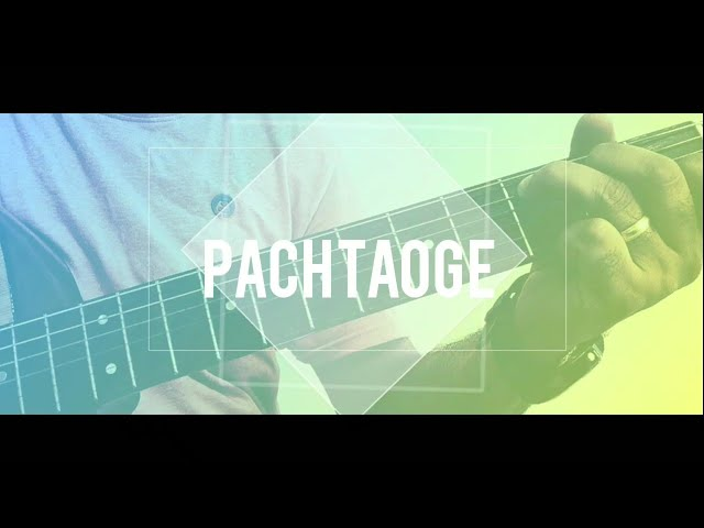 Pachtaoge   Bada Pachtaoge Cover   Arijit Singh   P Jaani   Vishwajeet