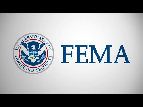 FEMA Accessible: Registration period for FEMA disaster assistance ends July 19 for WV flooding
