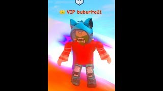 Fist Strength Grinding To 1Qa! Roblox Super Power Simulator LIVE !