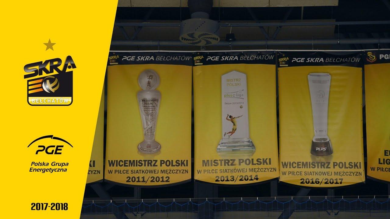 Przygotowania do ćwierćfinału Pucharu Polski 2018