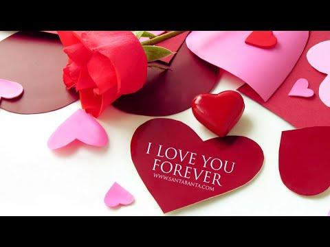 Beautiful love images hd