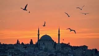 Turkish Music: Istanbul Lounge {Magic of the Evening