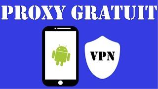 Betternet VPN Proxy Illimité Gratuit