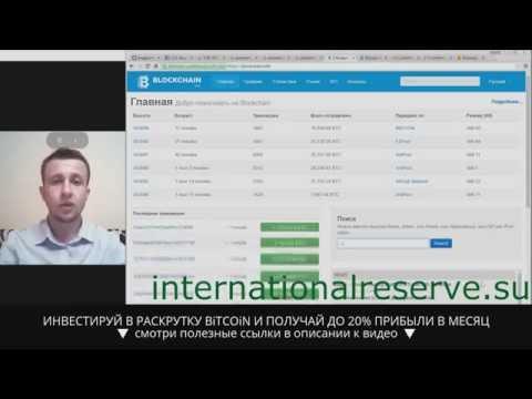 Как вывести Yandex Money на Bitcoin / Как перевести Bitcoin в Irs
