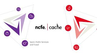 NCFE Accreditation and Employer Services thumbnail