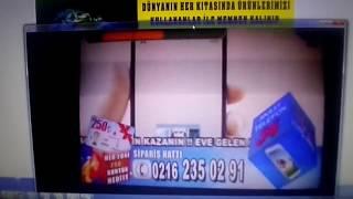 DOLANDIRICILARIN CANLI YAYINDA REZİL OLDUĞU AN..