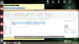 Solucion Codigo 43 windows