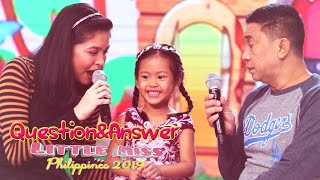 little-miss-philippines-2019-question-and-answer-july-9-2019