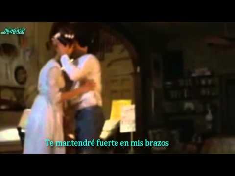 Endless Love - Lionel Richie feat Shania Twain - (Subtitulos en Español)