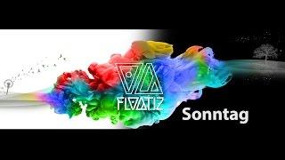 FLOATIZ - Sonntag (Offizielles Video)