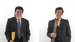 Encuentro de Guitarras: Terry Pazmiño - Nicholay Luoskathuosky
