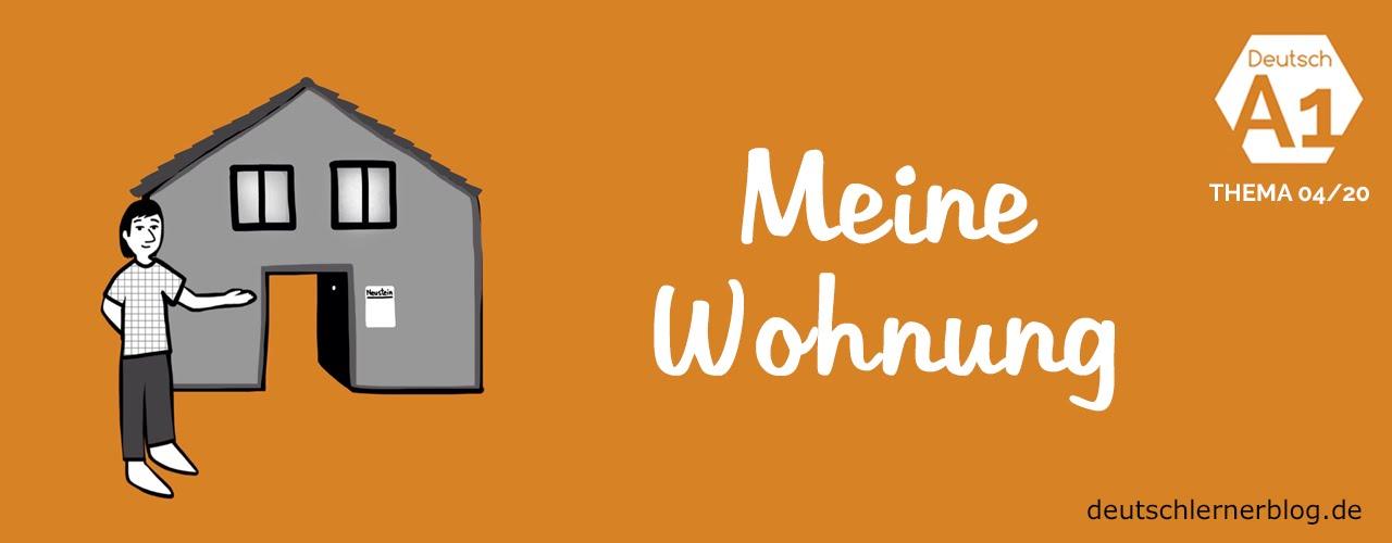 Tor Auf Deutsch