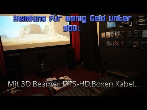 günstiges-heimkino-für-unter-900-euro-mit-3d-beamer,-5.1-sound,master-hd,-lautsprecher..