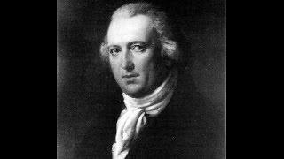 Johann Baptist Vanhal : Sonata Es Major  for Viola and Piano