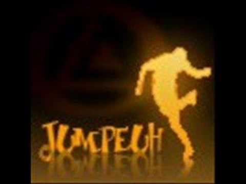 dj chubak@ - eye of the tiger (jumpstyle remix) (BO rocky)