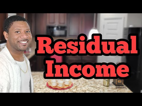 residual-income-(real-estate,-stocks,-intellectual-property,-royalties,-dividends)