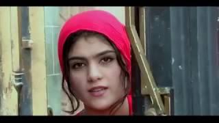Film afghani qahraman full movie فلم افغانی قهرمان