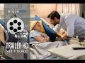 Cerebro en Llamas (Brain on Fire) - Trailer - Subtitulado por ArgenFlix