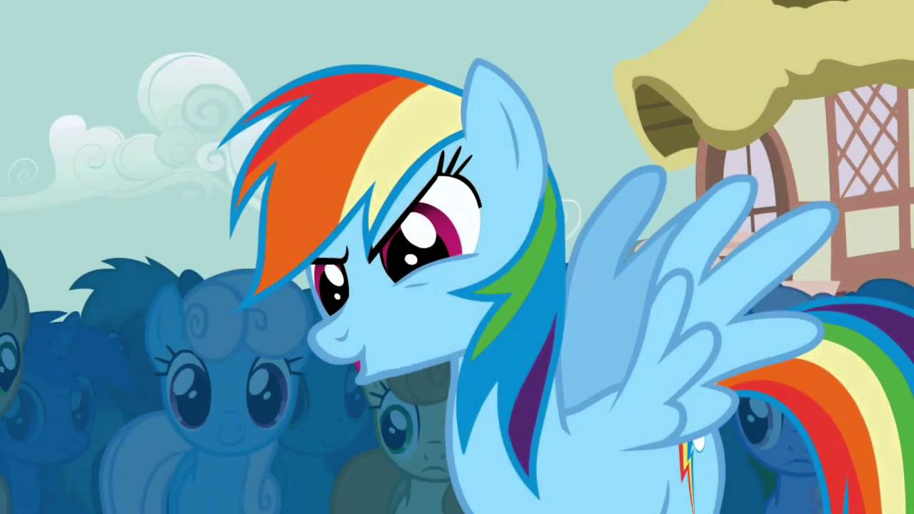 The Book Of Pony Scootaloo And Rainbow Dash But Mostly Rainbow Dash Youtube Rainbow dash's goal in life is to help scotaloo find her cutie mark by sharpening scootaloo's existing skills or even helping scootaloo discover her own dormant skill, hoping that one. the book of pony scootaloo and rainbow dash but mostly rainbow dash
