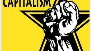 Free Market Capitalism