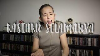 Kasihku Selamanya - Dato' Sri Siti Nurhaliza (OST Dendam Pontianak) [Cover by Suki Low]