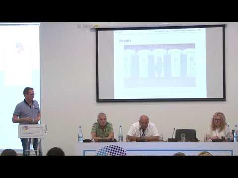 Science Behind Addictions: ο Dr Lubertus Bijlsma για την ανάλυση λυμάτων σε μουσικό φεστιβάλ