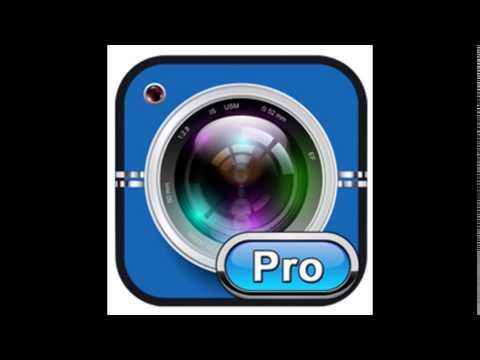 Download HD Camera pro v1 5 4 APK Pro