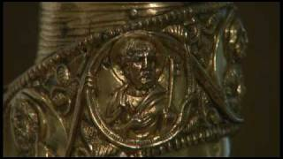 Arm Reliquary of the Apostles